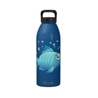 Grumpy Water Bottles   Grumpy Sport Bottles