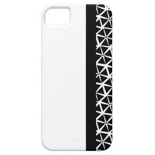 Gucci Phone Case Iphone Se