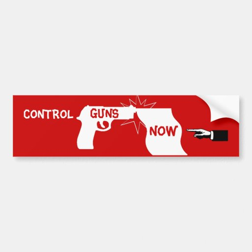 A Gun Is Like A Beer Cooler Sticker | U.S. Custom Stickers |Gun Bumper Stickers