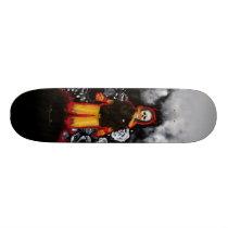 Buy skateboards, custom skateboard, cool skateboards - Design & buy