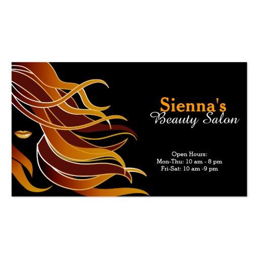 Hair Stylist Business Card Templates Zazzle CV Templates Download Free CV Templates [optimizareseo.online]