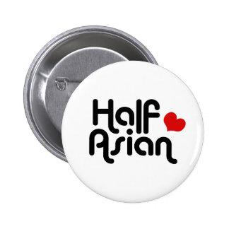 Asian Button 104