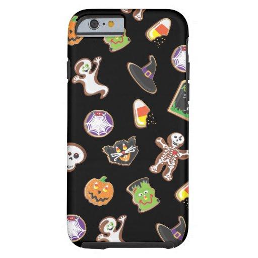 Halloween Phone Case Iphone