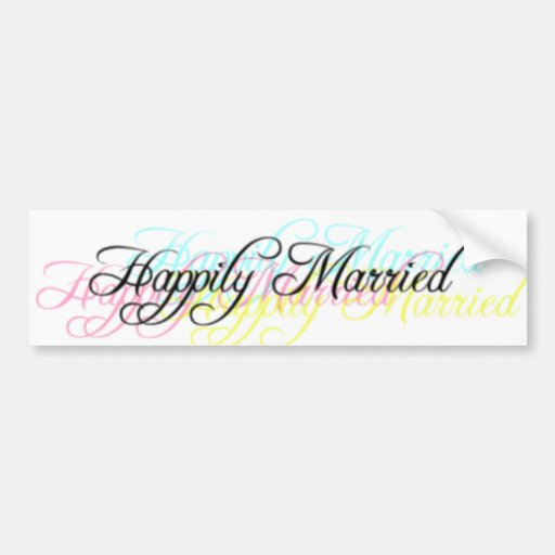 Pin Happily-married on Pinterest