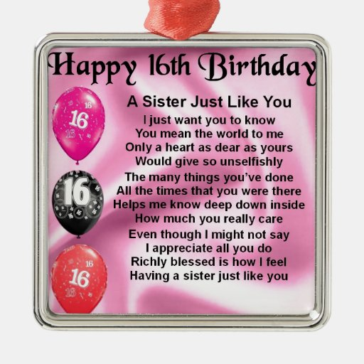 Personalised-Coaster-Friend-Poem-16th-Birthday-design-FREE