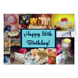 Happy Birthday Gifts Gift Ideas Zazzle Jpg 324x324 56