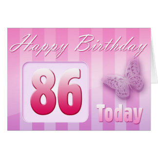 http://rlv.zcache.com/happy_86th_birthday_grand_mother_great_aunt_mom_card-r145a1fc02b334b5da97a25fb4f6781c3_xvuak_8byvr_324.jpg