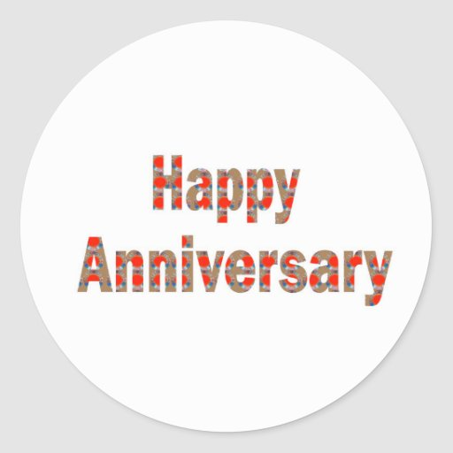 Return Gifts For Wedding Anniversary: HAPPY Anniversary GIFTS N ReturnGIFTS LOWPRICES Classic