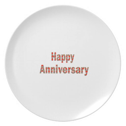 Return Gifts For Wedding Anniversary: HAPPY Anniversary GIFTS N ReturnGIFTS LOWPRICES Plate