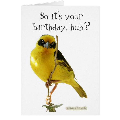 The gallery for --> Sexy Birthday Cards For Him