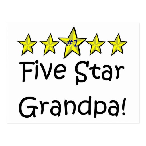 Happy Fathers Day Grandpa Cards, Happy Fathers Day Grandpa ...