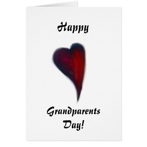 Happy Grandparents Day 2015 Quotes Images Greetings