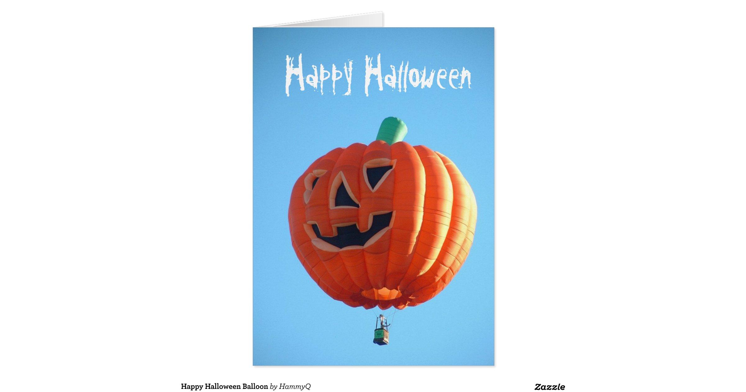 Happy_halloween_balloon_greeting_card