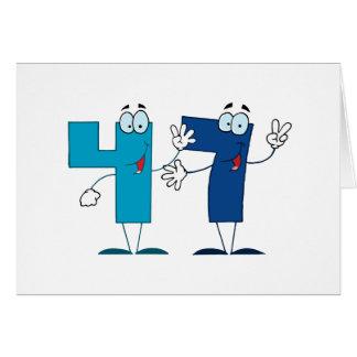 happy_number_47_cards-r9548af7231c24250b