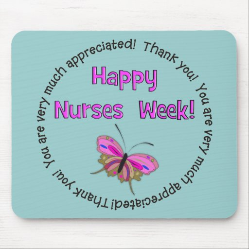 clip art happy nurses week - photo #30