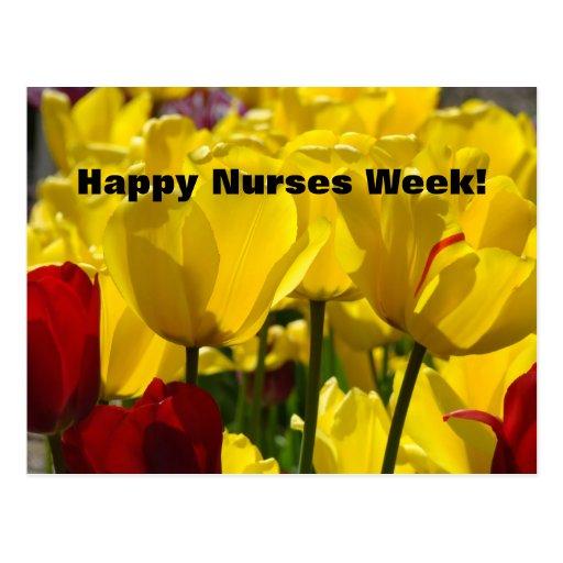 clip art happy nurses week - photo #15