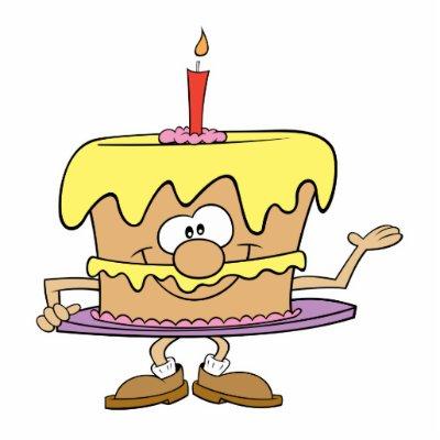 Scurvy Happy Birthday Bro - Page 2 - ElaKiri Community