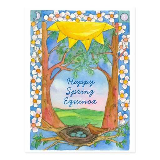 vernalEquinox | A Day In The Life Of The Fabulous!