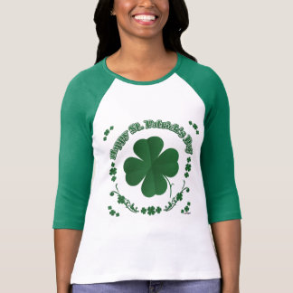St patrick's day clothes for women