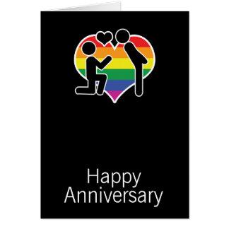 Gay Anniversary 90