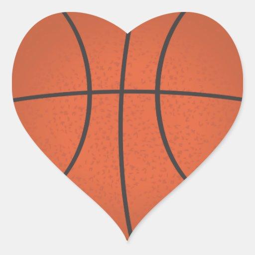 football heart clipart - photo #48