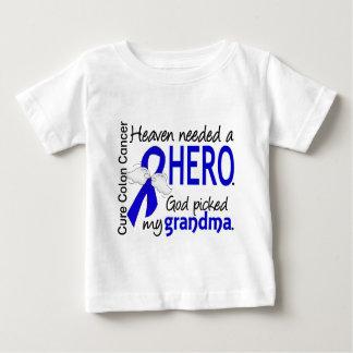 Grandma Baby Clothes Amp Apparel Zazzle