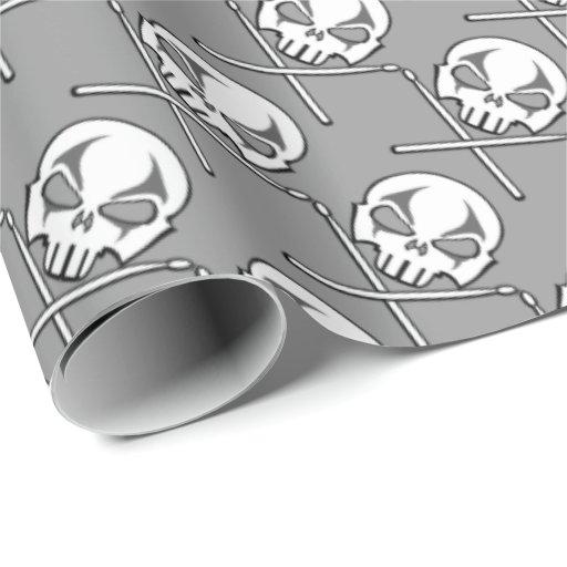 Heavy metal term paper