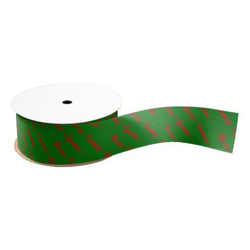 Material To Wrap A Christmas Cake