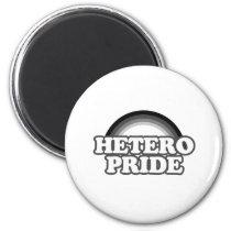 The Hetro Handjob Fan Club 51