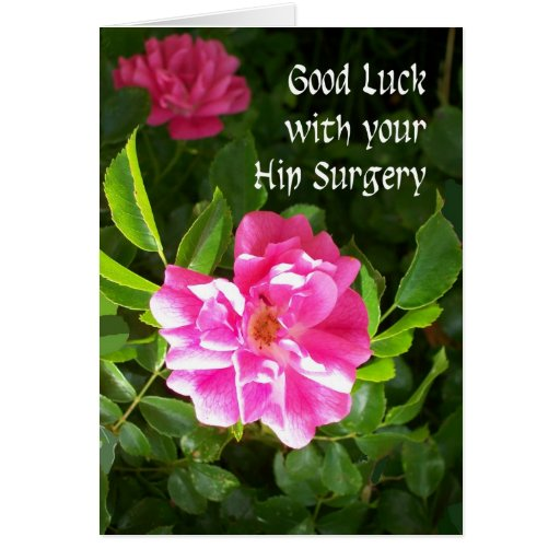 Good Luck On Your Surgery Quotes: Best Wishes Before Surgery Quotes. QuotesGram