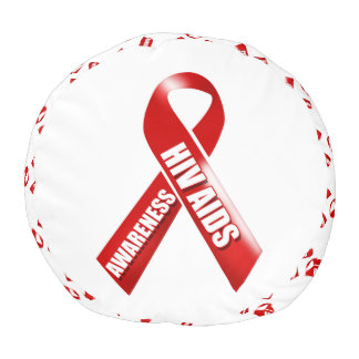 Aids Awareness Campaign Campaigns Gifts on Zazzle