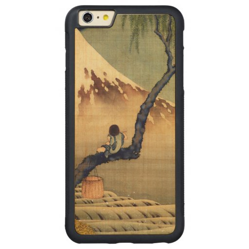 Iphone C Cases For Boys