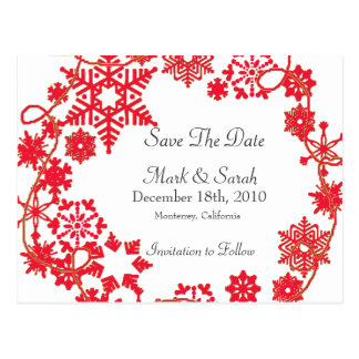 Christmas Save The Date Free.Save The Date Christmas Party Template Free Zoro Braggs Co