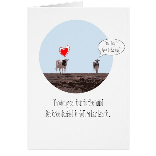Home Is Where Your Heart Is Valentine Card | Zazzle
