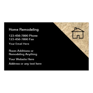 home construction business cards design, home remodeling web template, home remodeling marketing, home inspection business card template, home remodeling software, home remodeling contractors business card, on home remodeling business card templates free