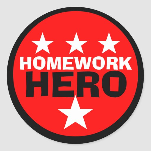 uschool homework hero