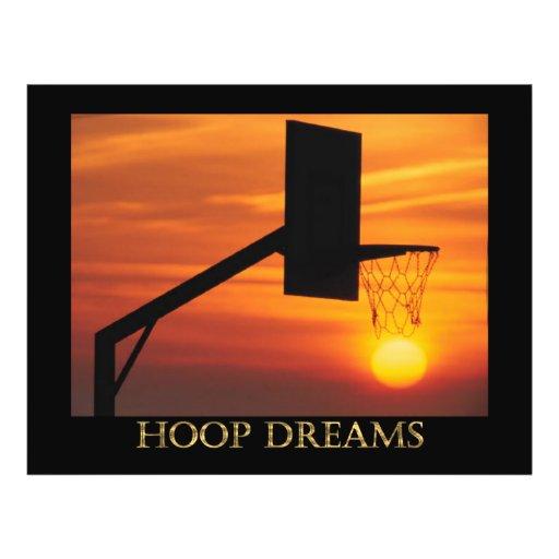 hoop dreams essay hula hoop dream catchers
