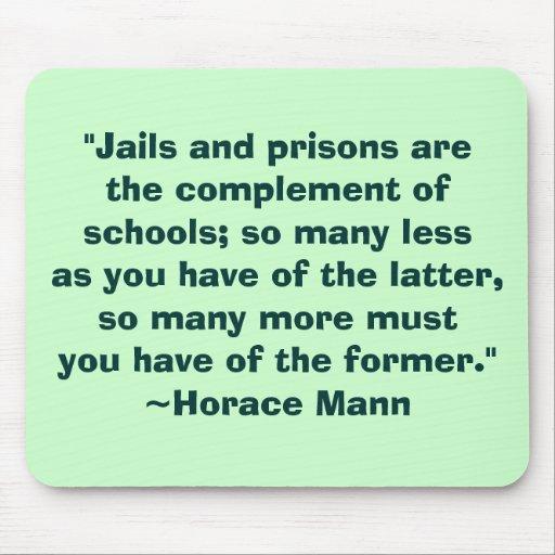 Horace Mann Quotes: Horace Mann Famous Quotes. QuotesGram