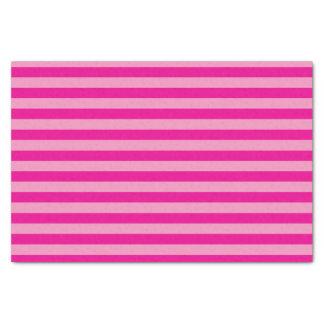 Hot Pink Craft Tissue Paper   Zazzle