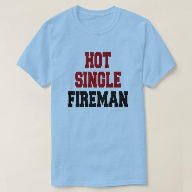 single fireman dating site