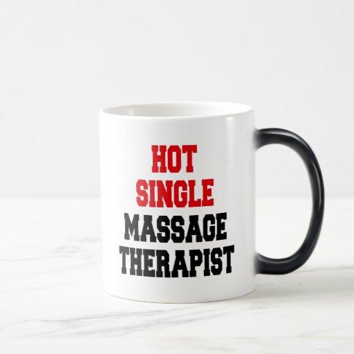 Massage therapist singles Kihei Massages, Couples Massage and Facials Services