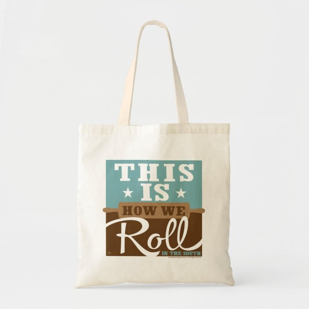 38b5fabc924b Personalized Red Tote Bags