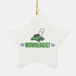 Lawn Mower Christmas Ornaments Amp Lawn Mower Ornament