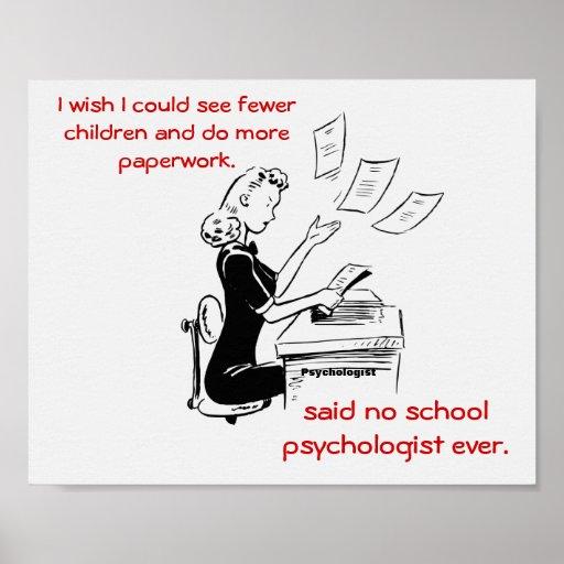 School Psychology Quotes. QuotesGram