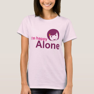 Single Girl Gifts on Zazzle