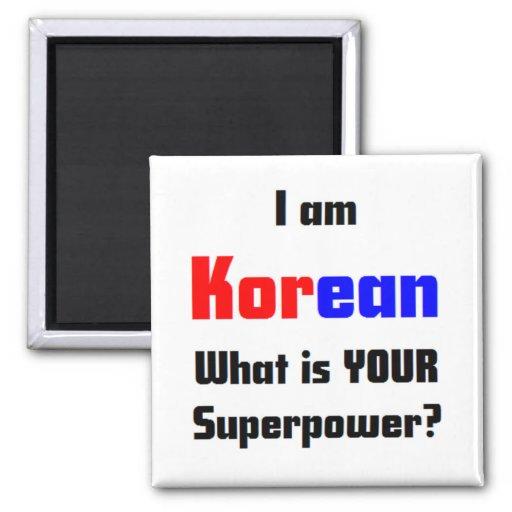 South korean oral sex
