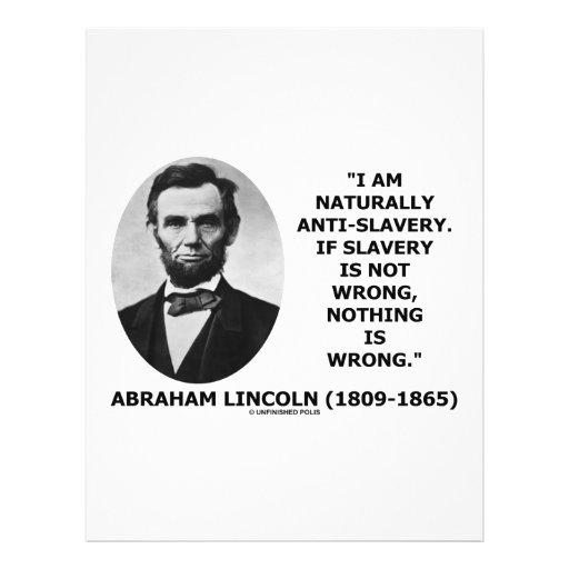 Famous Slavery Quotes: Anti Slavery Quotes. QuotesGram