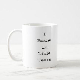 i_bathe_in_male_tears_black_mug-r0b4e93e
