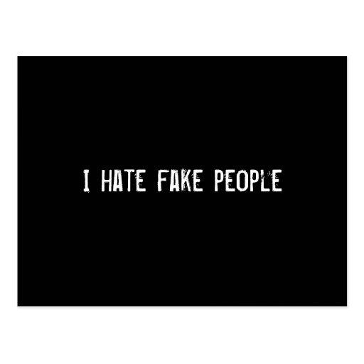 i see fake people meme - photo #26