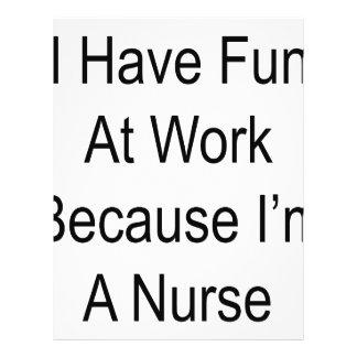 Nurses day flyers nurses day flyer templates and printing for Nurses week flyer templates